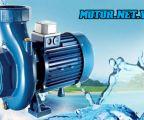 lưu ý quan trọng khi chọn mua máy bơm nước
