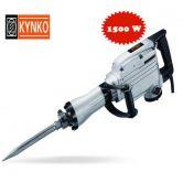 Búa phá bê tông KYNKO Z1G-KD52-150