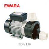 Máy bơm hồ bơi Ewara TDA 100