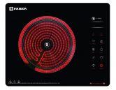 Bếp điện đơn hồng ngoại Faber FB 1EDT