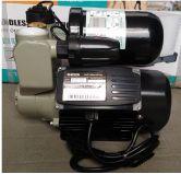 Máy bơm nước nóng tăng áp tự động RHEKEN JLm60-400A (Japan)