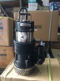 Máy bơm chìm nước thải có phao 2HP HSM280-11.5 205T (có phao)