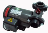 Máy bơm đẩy cao vỏ gang HCP225-1.25 265
