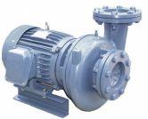 Máy bơm dạng xoáy Nation Pump HVP250-12-2 26