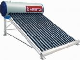 Máy nước nóng năng lượng mặt trời Ariston - Eco 1814 25