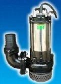 Máy bơm chìm hút nước thải 1HP HSM280-1.75 265