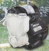 Máy bơm nước tăng áp tự động Japan Well-JLM 60-128A