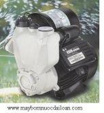 Máy bơm nước tăng áp tự động Japan Well-JLM 60-2000A