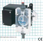 Bơm định lượng Blue White C6125-P
