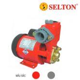 Máy bơm đẩy cao Selton Sel-150BE