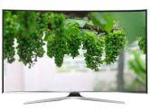 Smart Tivi màng hình cong 40 inches samsung UA40J6300AKXXV