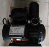 Máy bơm tăng áp tự động cực êm APP HI-200