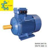 Motor ATT
