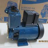 Máy bơm nước Panasonic GP-200JXK