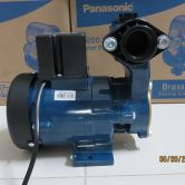 Máy bơm nước Panasonic GP-129JX