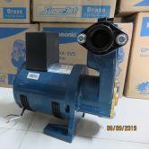 Máy bơm nước Panasonic 350W GP-350JA-NV5
