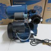 Máy bơm tăng áp tự động panasonic A-200JAK-SV5