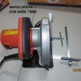 Máy cắt gạch KYNKO Z1E-KD36-180