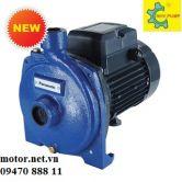 Máy bơm nước Panasonic 1-5HP GP-15HCN1L