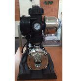 Máy bơm tăng áp tự động điện tử APP MTS-54-S3