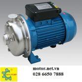 Máy bơm đẩy cao Ewara CDXM 200/20