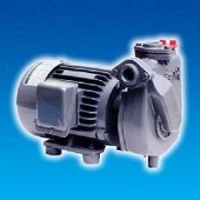 Máy bơm Tubin 1/2HP HTP225-2.37 26