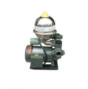 Máy bơm tăng áp đầu gang 1/2HP HCB225-1.37-265T