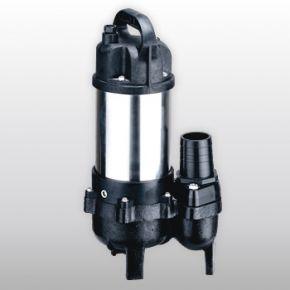 Máy bơm nước thải APP 1HP SV 750(T)