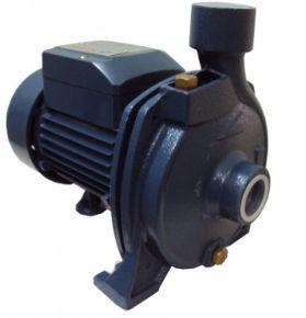 Máy bơm đẩy cao nước nhiều Cánh Đồng 1/2HP CPM130