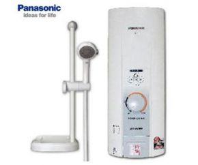máy nước nóng  Panasonic DH-3HS2VH