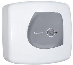 máy nước nóng Ariston Star 15L