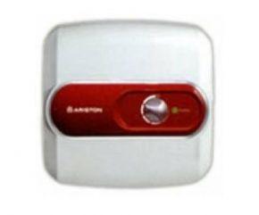 máy nước nóng Ariston Nano 10L