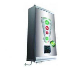 máy nước nóng Ariston VLS Premium SS 50
