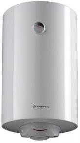 máy nước nóng Ariston Ti Pro 80 V 2.5 FE