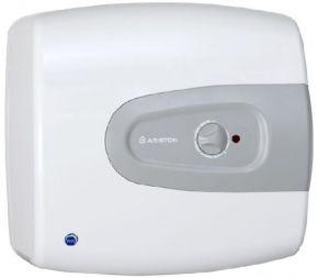 máy nước nóng Ariston Ti Pro 15L