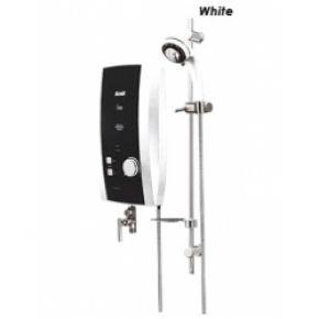 Máy nước nóng Alpha Impress S100E