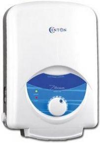 Máy nước nóng trực tiếp CENTON WH8118EP