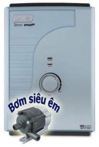 Máy nước nóng trực tiếp  CNETON SP900EP