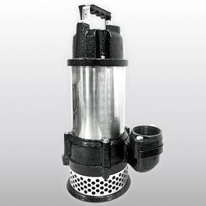 Bơm nước thải sạch APP BAH-750