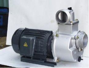 Máy bơm tự hút đầu nhôm 3HP HSL280-12.2 20