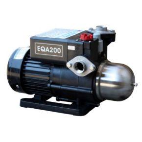 Máy bơm tăng áp điện tử - đẩy cao EQA 225-3.37 265