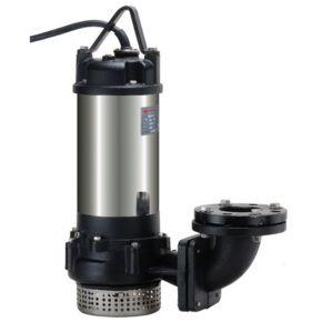 Máy bơm nước thải sạch EA05 1/2HP