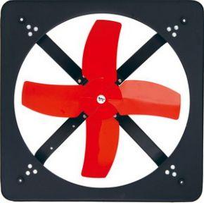 Quạt thông gió vuông FAS 40-4