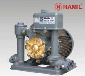 Máy bơm đẩy cao Hanil PH-255W (Korea)