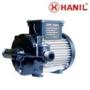 Máy bơm tăng áp điện tử Hanil HB-305A (Korea)