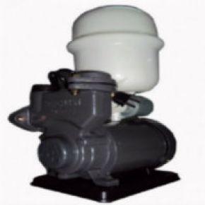 Máy Bơm Tăng Áp Đẩy Cao Tự Động Ngắt 1/4HP HCA225-1.18 265
