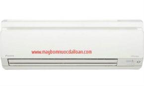 Máy lạnh Daikin FTXD35HVMV/ RXD35HVMV