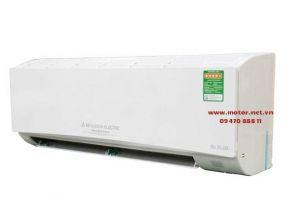 Máy lạnh 1 chiều Mitsubishi Electric MSY/MUY-GH18VA