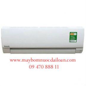 Máy lạnh 1 chiều Panasonic CU/CS-KC12QKH-8 1,5 HP