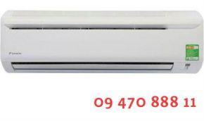 Máy lạnh Daikin FTV60AXV1 2,5HP